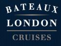 Bateaux London Voucher Codes