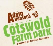 Cotswold Farm Park Voucher Codes