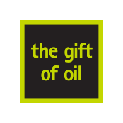 The Gift of Oil Voucher Codes