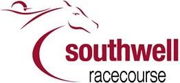 Southwell Racecourse Voucher Codes