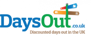 Days Out Voucher Codes
