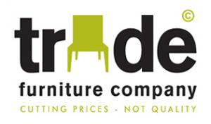 Trade Furniture Company Voucher Codes