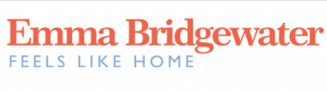 Emma Bridgewater Voucher Codes