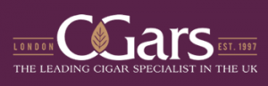 C.Gars Ltd Voucher Codes