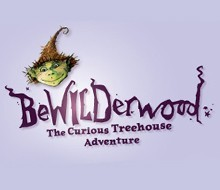 BeWILDerwood Voucher Codes