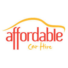 Affordable Car Hire Voucher Codes