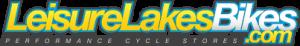 Leisure Lakes Bikes Voucher Codes