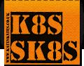 Kates Skates Voucher Codes