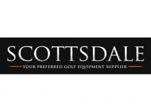 Scottsdale Golf Voucher Codes