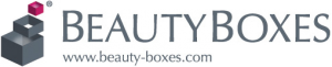 Beauty Boxes Voucher Codes