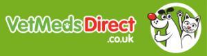VetMedsDirect Voucher Codes