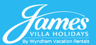 James Villa Holidays Voucher Codes