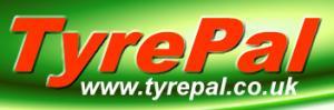 Tyrepal Voucher Codes