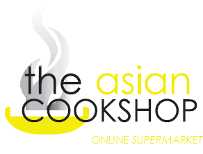 The Asian Cookshop Voucher Codes