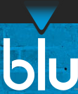 blu eCigs Voucher Codes