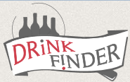 Drink Finder Coupons