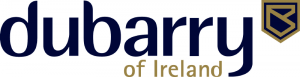 Dubarry Voucher Codes