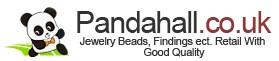 PandaHall.co.uk Voucher Codes