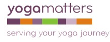 Yogamatters Coupons
