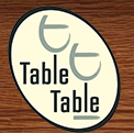 Table Table Voucher Codes