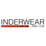 Inderwear Voucher Codes