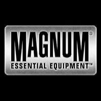 Magnum Boots Voucher Codes