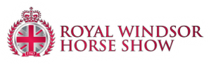 Royal Windsor Horse Show Voucher Codes