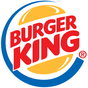 burgerkingdelivers.co.uk