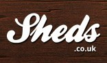 Sheds.co.uk Voucher Codes