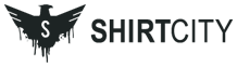 shirtcity.co.uk