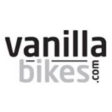 Vanilla Bikes Voucher Codes