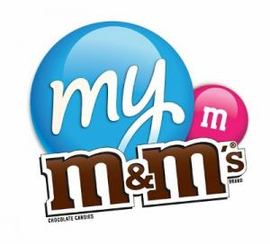 mymms.co.uk