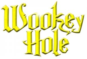 Wookey Hole Voucher Codes