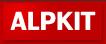 Alpkit Voucher Codes