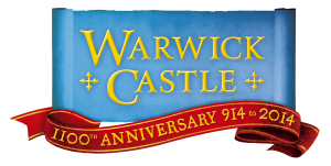 Warwick Castle Voucher Codes