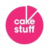 Cake Stuff Voucher Codes