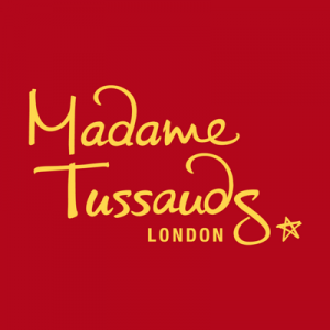 Madame Tussauds London Voucher Codes