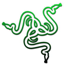 Razer Voucher Codes