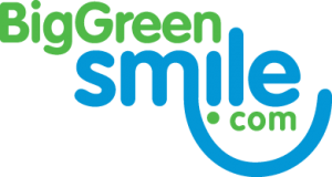 Big Green Smile Voucher Codes