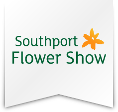 southportflowershow.co.uk