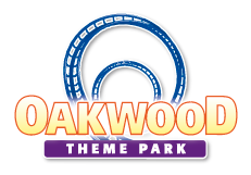 Oakwood Theme Park Promo Codes
