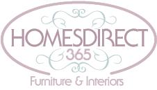 Homes Direct 365 Voucher Codes
