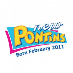 Pontins Promo Codes