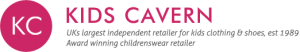 Kids Cavern Voucher Codes