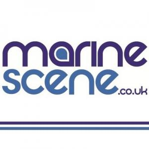 Marine Scene Coupons