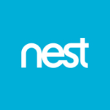 Nest Voucher Codes