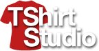 TShirt Studio Voucher Codes