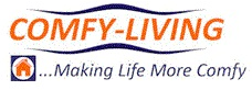 Comfy Living Voucher Codes