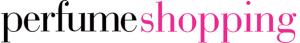 Perfume Shopping Voucher Codes