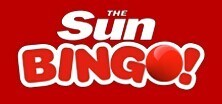Sun Bingo Coupons